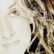 Letra Celine Dion - The Power Of Love