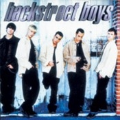 Letra Backstreet Boys - As Long As You Love Me
