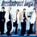 Backstreets Back - Backstreet Boys