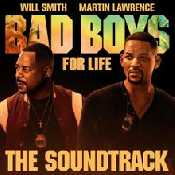 City Girls - Bad Boys For Life (The Soundtrack)
