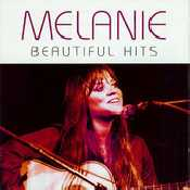 Melanie Safka - Beautiful Hits