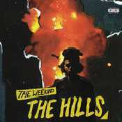 Letra The Weeknd - The Hills