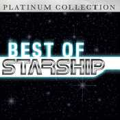 Letra Starship - Laying It On the Line