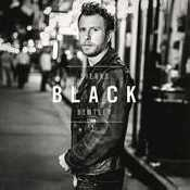 Letra Dierks Bentley - I'll Be the Moon (feat. Maren Morris)