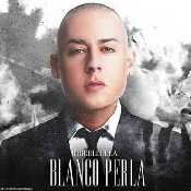 Letra Cosculluela - Si Me Dices Que Si ft. Nicky Jam