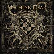 Letra Machine Head -