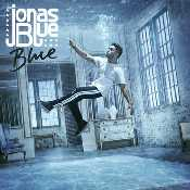 Letra Jonas Blue - We Could Go Back