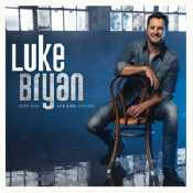 Letra Luke Bryan - Little Less Broken