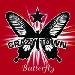 Crazy Town - Butterfly lyrics