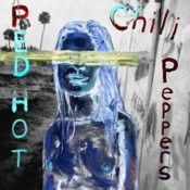 Letra Red Hot Chili Peppers - By The Way