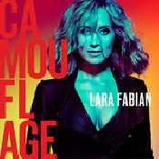 Letra Lara Fabian - Choose What You Love Most (Let It Kill You)