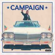 Letra TY DOLLA SIGN - Campaign (Charlie Heat Remix)