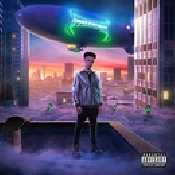 Letra Lil Mosey - Live This Wild
