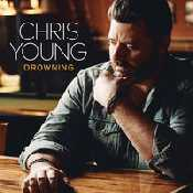 Letra Chris Young -