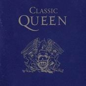 Letra Queen - Who Wants To Live Forever