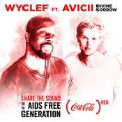 Wyclef Jean - Clefication
