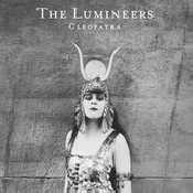 Letra The Lumineers -