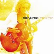 Letra Sheryl Crow - Soak Up The Sun
