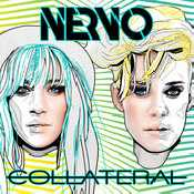 Letra Nervo - The Other Boys feat. Kylie Minogue
