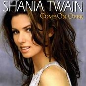 Letra Shania Twain - That Don't Impress Me Much