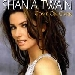 Come on over - Intl Release - Shania Twain