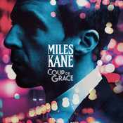 Letra Miles Kane - Wrong Side of Life