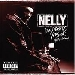 Da Derrty Versions - The Reinvention - Nelly