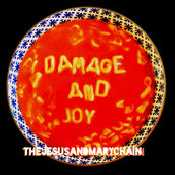 Letra The Jesus and Mary Chain -