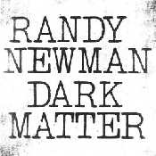 Letra Randy Newman - Brothers