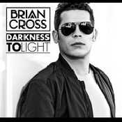 Letra Brian Cross - Alright (feat. Alx Veliz)