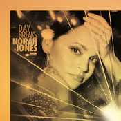 Letra Norah Jones - Day Breaks