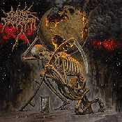 Letra Cattle Decapitation -