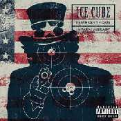 Letra Ice Cube -