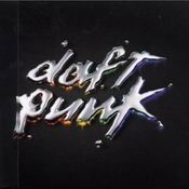 Letra Daft Punk - Too Long