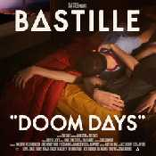 Letra Bastille - Doom Days