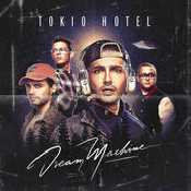 Letra Tokio Hotel - Something New