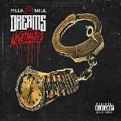 Letra Meek Mill - Young & Gettin' It