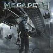 Letra Megadeth - Post-American World