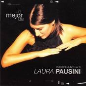 Letra Laura Pausini - One More Time