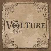 Letra The Volture - No Fui Yo