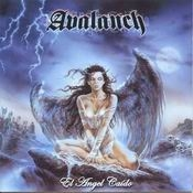 Avalanch discography 1997 2005, [LOSSY MP3 VBR] Rock, Heavy metal, Power Metal preview 7
