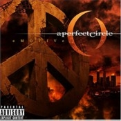 A Perfect Circle - eMOTIVe