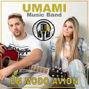Letra UmamiMusicBand - Low Battery