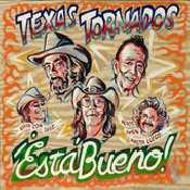 Letra Texas Tornados - They Don't Make 'Em Like I Like