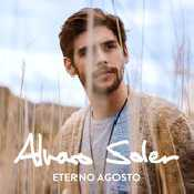 Letra Alvaro Soler - El Mismo Sol (Under the Same Sun) feat. Jennifer Lopez