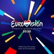 THE ROOP - Eurovision 2021 Cyprus