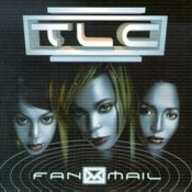 Letra TLC - I Miss You So Much