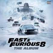 Fast & Furious 8: The Album<a href=