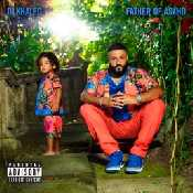 Letra DJ Khaled - You Stay feat. Meek Mill, J Balvin, Lil Baby y Jeremih