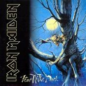 Letra Iron Maiden - Fear Is The Key